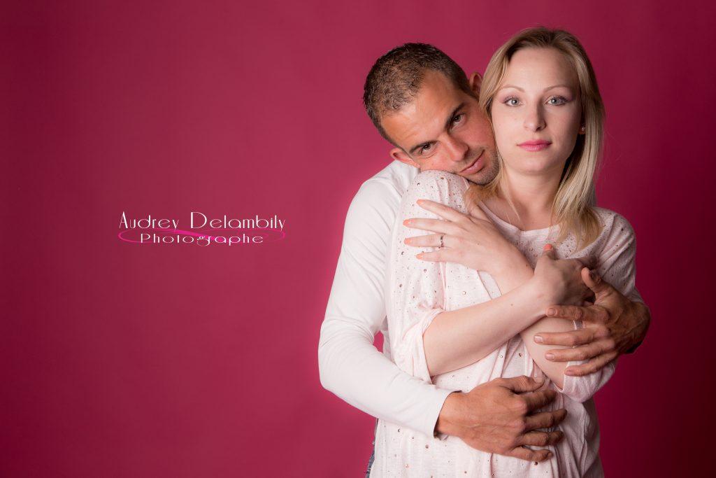 seance-engagement-var-studio-audrey-delambily-006