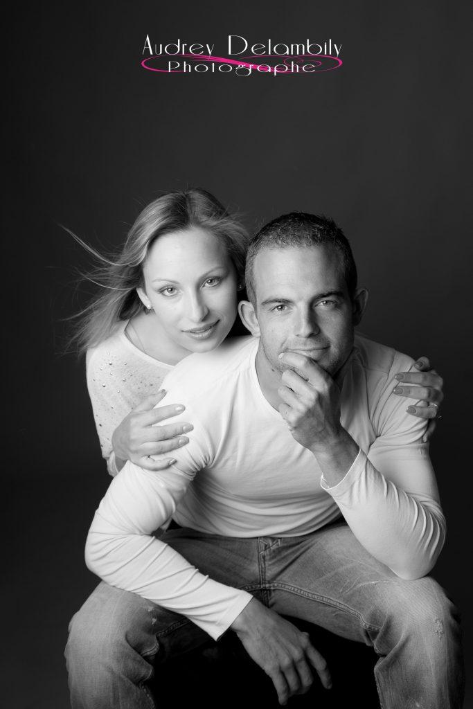 seance-engagement-var-studio-audrey-delambily-007