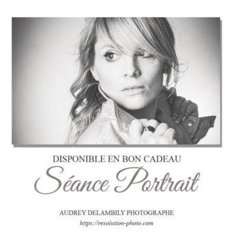 tarifs-seance-photo-portrait-femme-studio-toulon