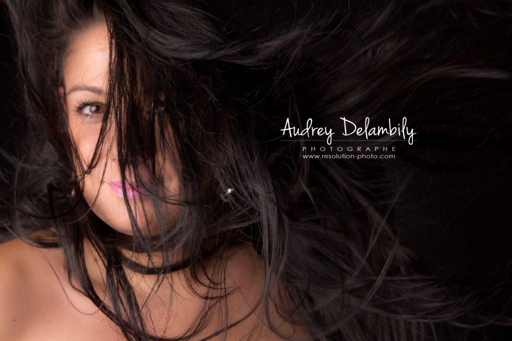 seance-photo-femme-studio-toulon-audrey-delambily-photographe-6