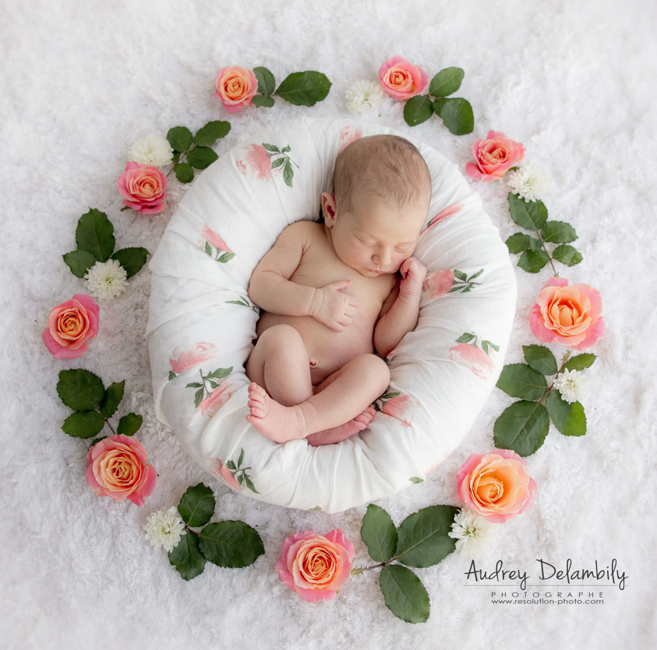 seance-photo-bebe-toulon-hyeres-bandol-sanary-var-audrey-delambily-photographe