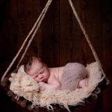 bebe-balancoire-seance-photo-hyeres-var-audrey-delambily