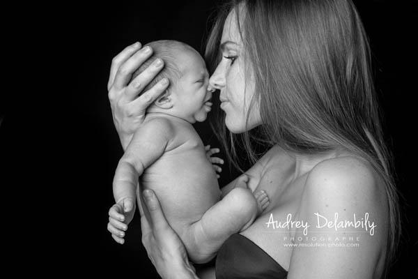 bebe-maman-seance-photo-toulon-var-audrey-delambily