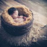 bebe-newborn-photographe-toulon-var-audrey-delambily