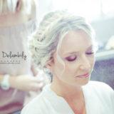 coiffure-mariage-toulon-var-audrey-delambily-photographe-var-paca