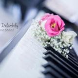 fleurs-preparatifs-mariage-audrey-delambily-photographe-provence-wedding-var