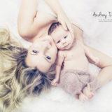 janine-bryan-habana-baby-photographer-audrey-delambily-var-toulon