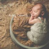 lucas-seance-photo-newborn-bebe-photographe-audrey-delambily-toulon