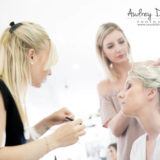 maquillage-coiffure-mariage-var-toulon-provence-audrey-delambily-photographe