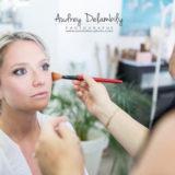 maquillage-mariee-var-photographe-preparatifs-audrey-delambily-photographe-toulon