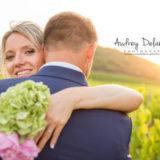 mariage-chateau-domaine-galoupet-couple-audrey-delambily-photographe-la-londe