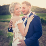 mariage-chateau-galoupet-couple-audrey-delambily-photographe