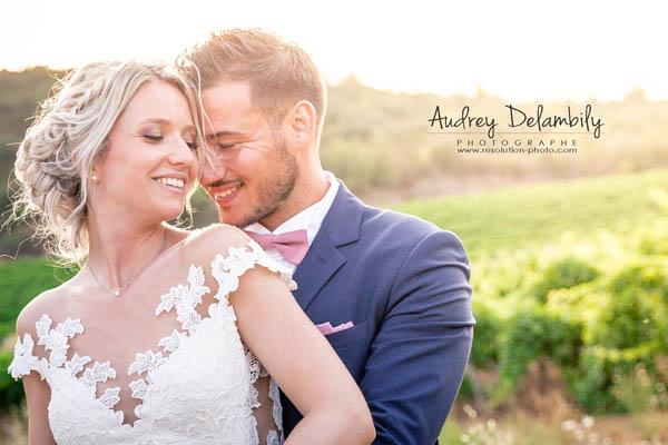 mariage-chateau-galoupet-couple-audrey-delambily-photographe-provence