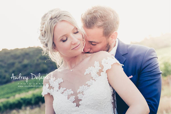 mariage-chateau-galoupet-couple-audrey-delambily-photographe-toulon