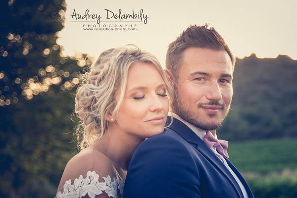 mariage-domaine-galoupet-couple-audrey-delambily-photographe