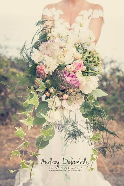 mariage-photographe-bouquet-fleurs-var-provence-garden-audrey-delambily