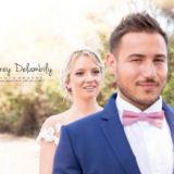 mariage-rencontre-photographe-var-provence