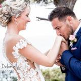 mariage-rencontre-photographe-var-provence-audrey-delambily-galoupet