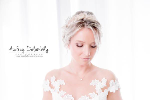 mariage-robe-portraits-mariee-preparatifs-audrey-delambily-photographe