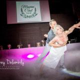 ouverture-bal-danse-galoupet-la-londe-photographe-mariage-audrey-delambily