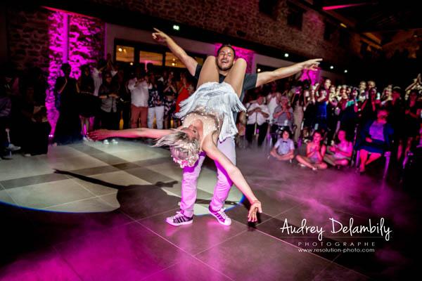 ouverture-bal-danse-galoupet-la-londe-photographe-mariage-audrey-delambily-provence