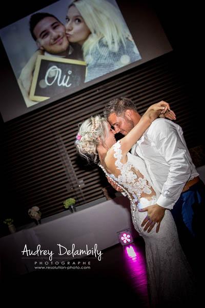 ouverture-bal-danse-galoupet-la-londe-photographe-mariage-audrey-delambily-var