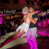ouverture-bal-danse-mariage-galoupet-la-londe-photographe-mariage-audrey-delambily