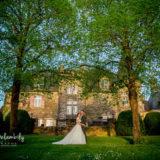 photo-couple-mariage-domaine-essendieras-dordogne-audrey-delambily-photographe-toulon-var