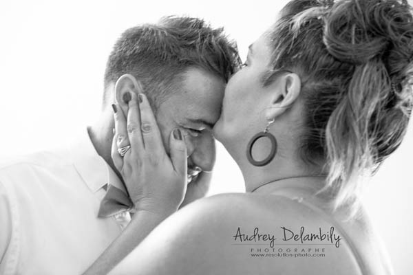 photographe-audrey-delambily-mariage-var-toulon-famille
