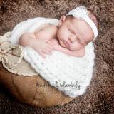 photographe-bebe-newborn-var-toulon-audrey-delambily