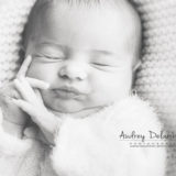 photographe-bebe-sanary-toulon-var-audrey-delambily