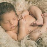 photographe-bebe-toulon