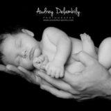 photographe-bebe-var-toulon-paca-audrey-delambily-1