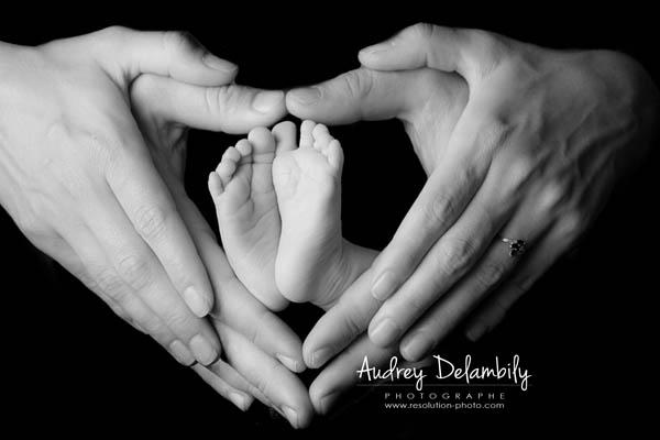 photographe-bebe-var-toulon-paca-audrey-delambily-2
