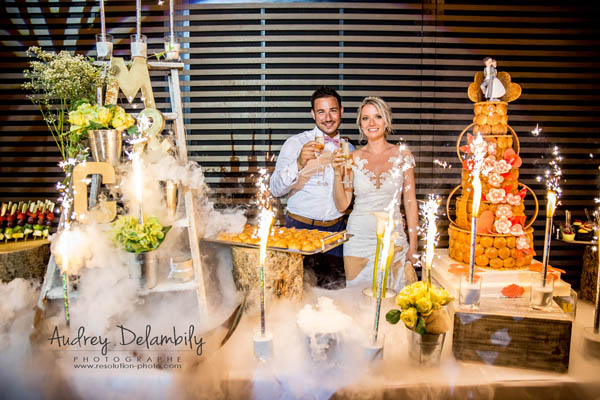 piece-montee-mariage-galoupet-photographe-audrey-delambily-var
