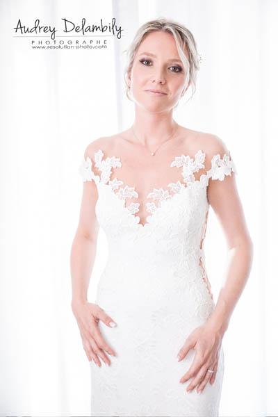 portraits-mariee-mariage-photographe-audrey-delambily-var-toulon