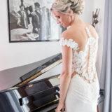 preparatifs-mariage-robe-photographe-var-provence-audrey-delambily