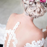 robe-mariage-dentelle-photographe-audrey-delambily-fleurs