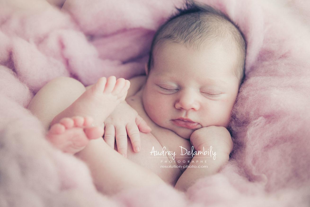 photographe-bebe-toulon-lavalette-lagarde-var