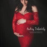 femme-enceinte-portrait-toulon-grossesse-audrey-delambily-photographe