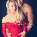 photographe-femme-enceinte-grossesse-couple-habana-studio-toulon-var
