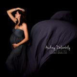 photographe-femme-enceinte-grossesse-hyeres-toulon-bandol-sanary-audrey-delambily