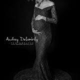 photographe-femme-enceinte-grossesse-studio-toulon-var