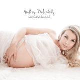 photographe-femme-enceinte-sexy-grossesse-studio-toulon-var