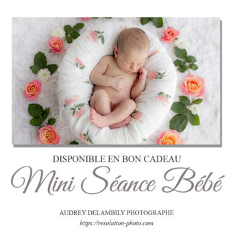mini-seance-photo-bebe-toulon-var-audrey-delambily
