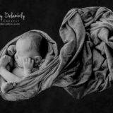 photographe-bébé-var-toulon-hyères-la-garde-sanary-bandol