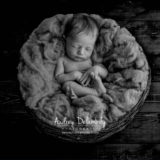 photographe-nouveau-ne-bebe-toulon-lavalette-lagarde-var