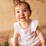 seance-photo-bebe-toulon-var-enfant