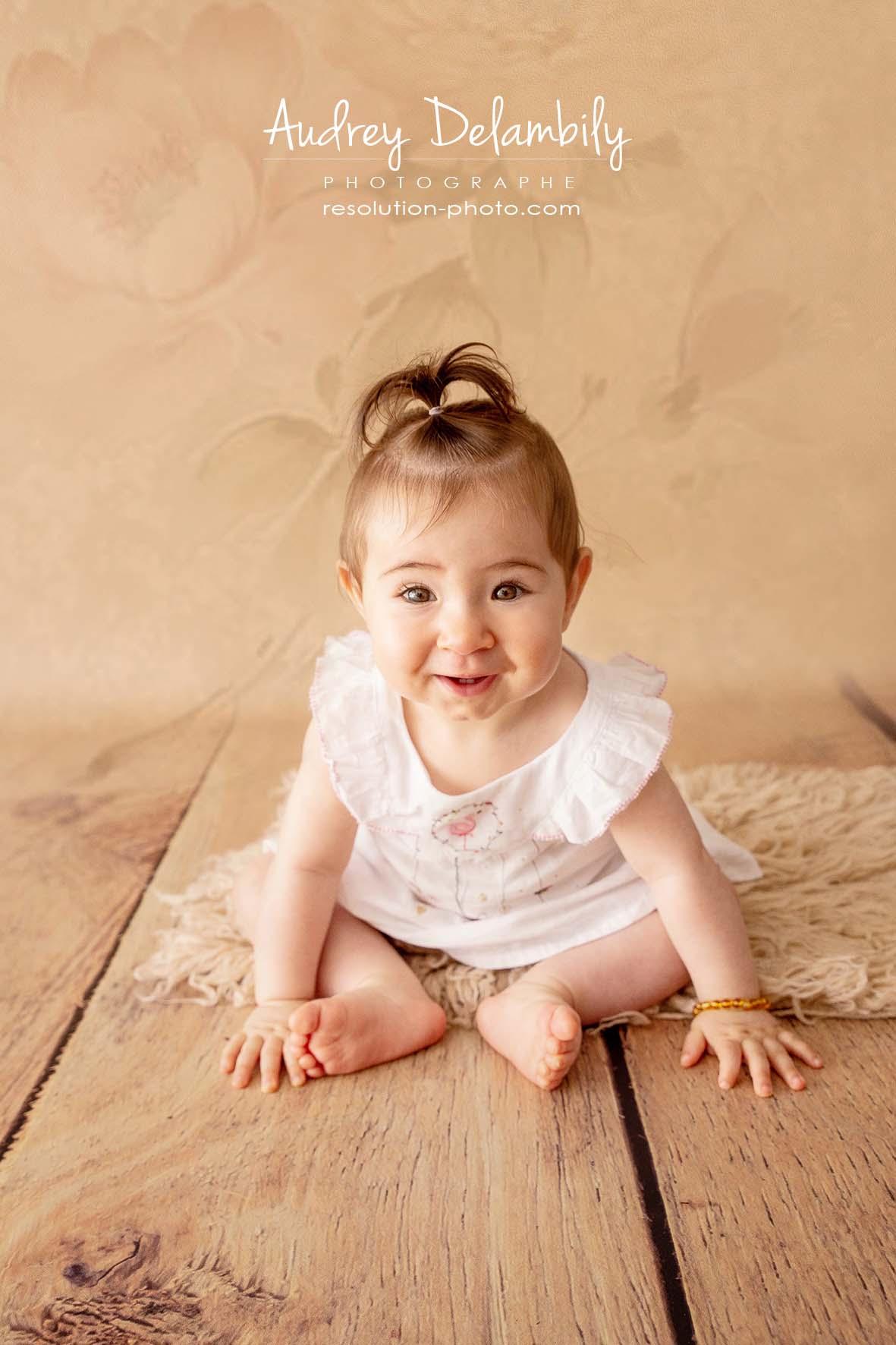 seance-photo-toulon-enfant